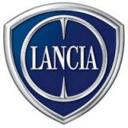 Quantità Refrigerante R-134a LANCIA
