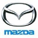 Quantità Refrigerante R-134a MAZDA