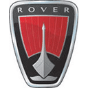 Quantità Refrigerante R-134a ROVER