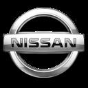 Quantità Refrigerante R-134a NISSAN