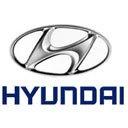 Quantità Refrigerante R-134a HYUNDAI